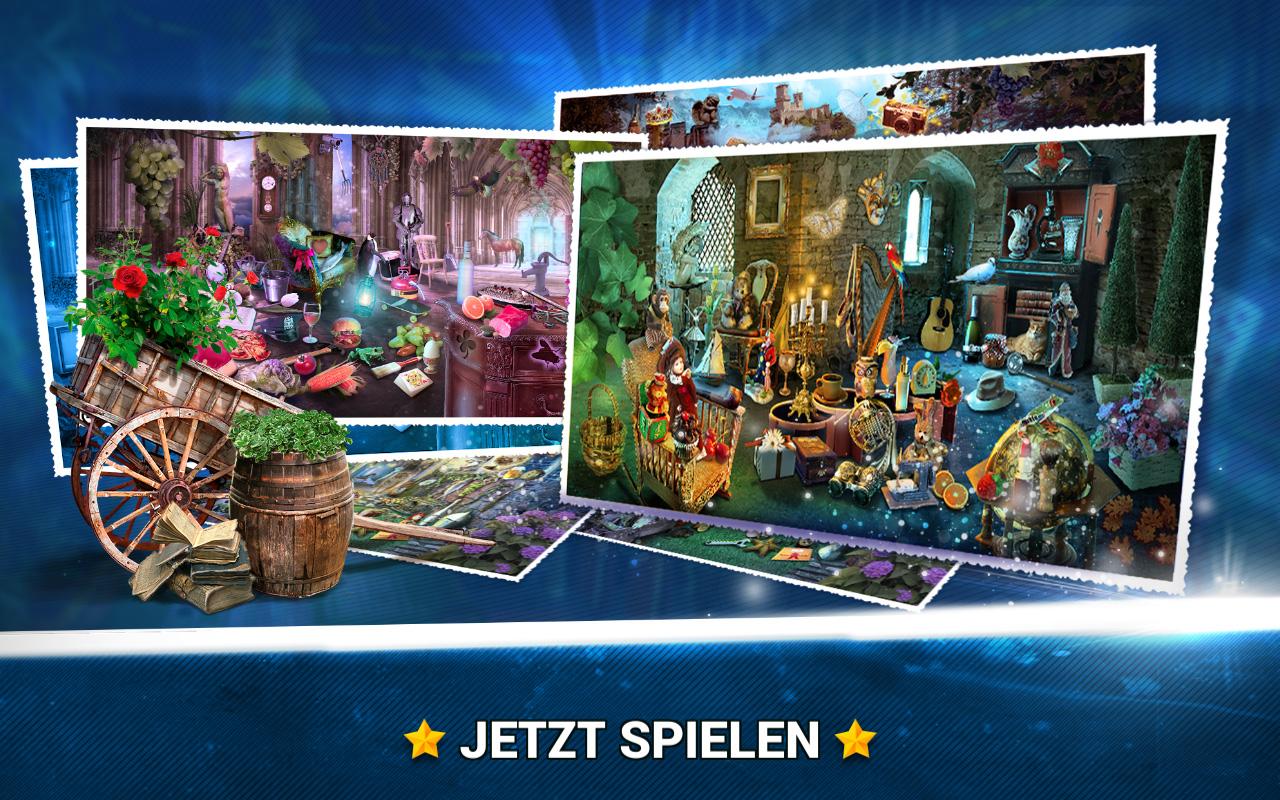 Wimmelbilder Kostenlos Online Spielen Ohne Anmeldung Deutsch