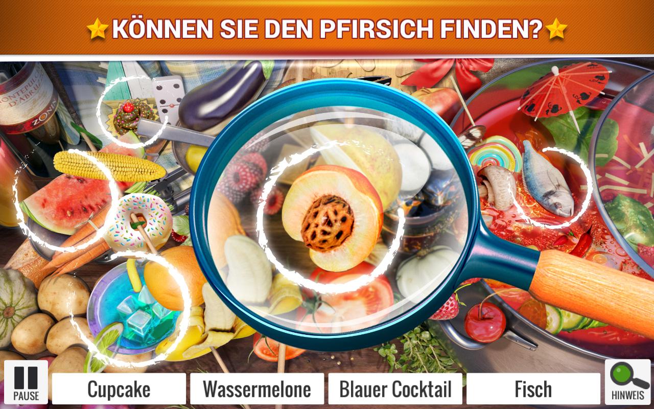 wimmelbilder auf deutsch kostenlos spielen