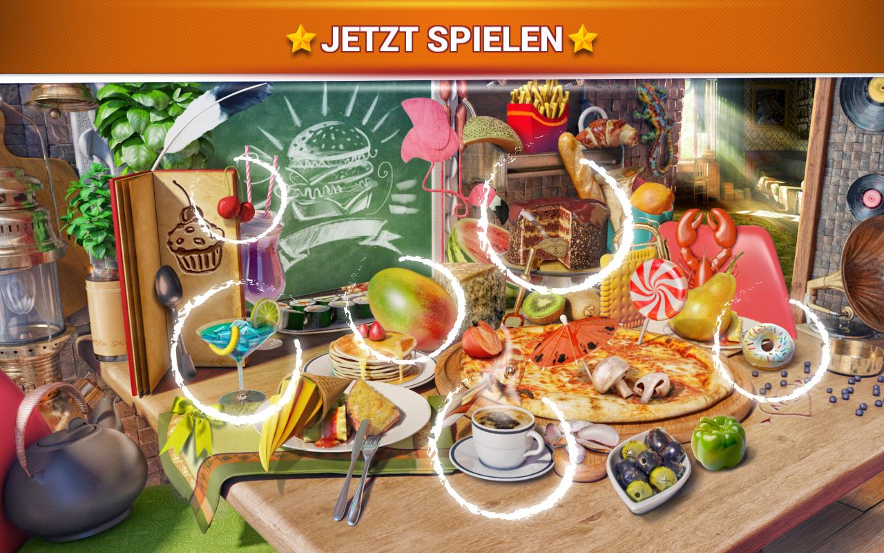 Wimmelbilder Online Spielen Kostenlos Ohne Anmeldung