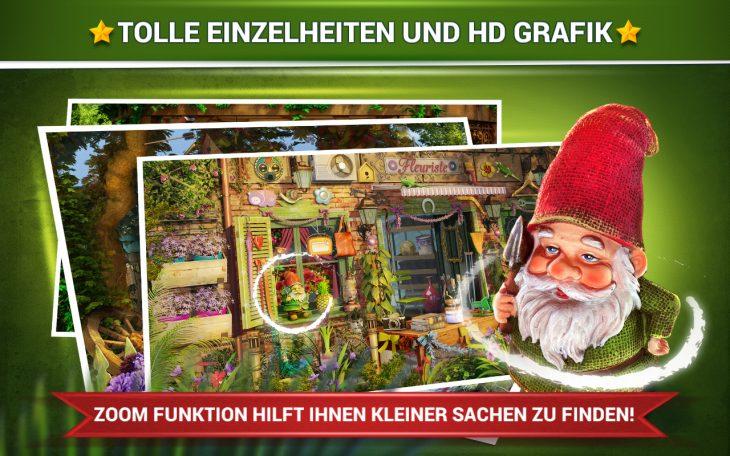 Wimmelbildspiele Für Kinder