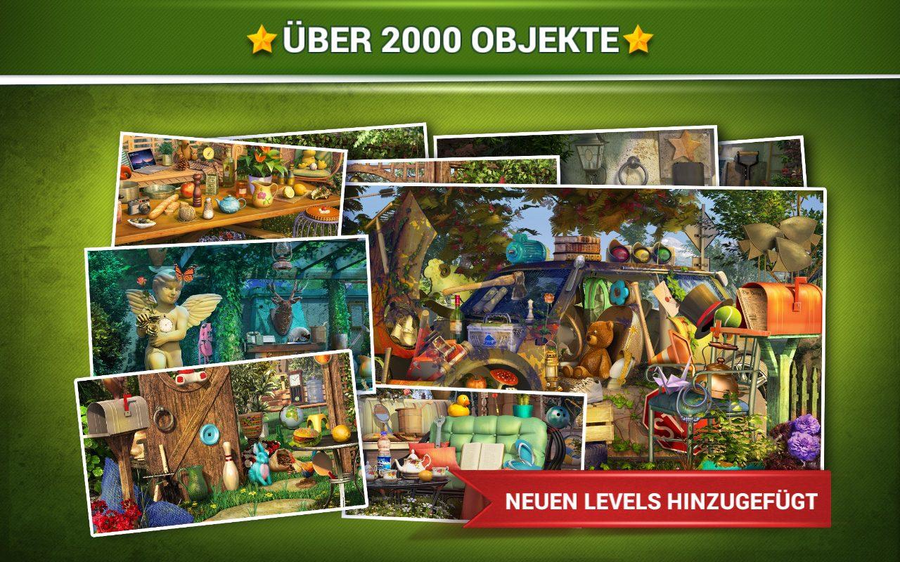 Spielen.Com Kostenlos Deutsch