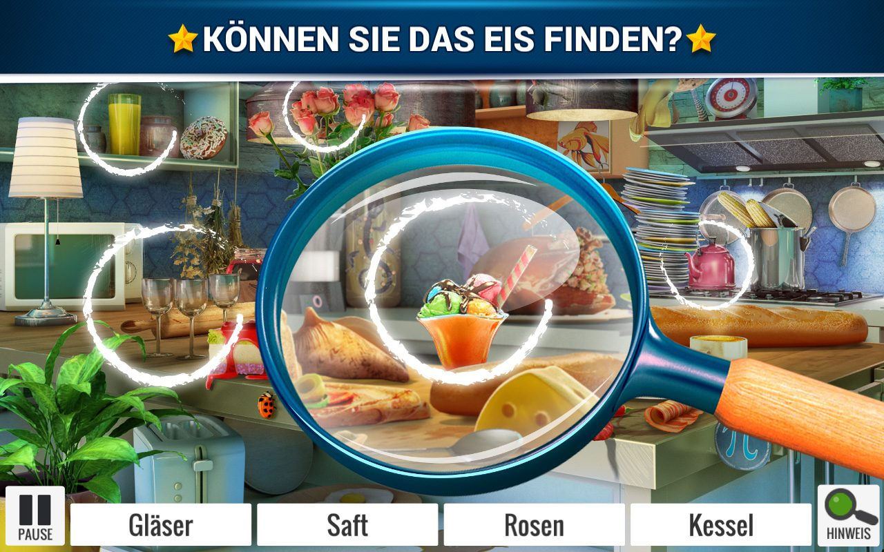 gratis wimmelbildspiele deutsch