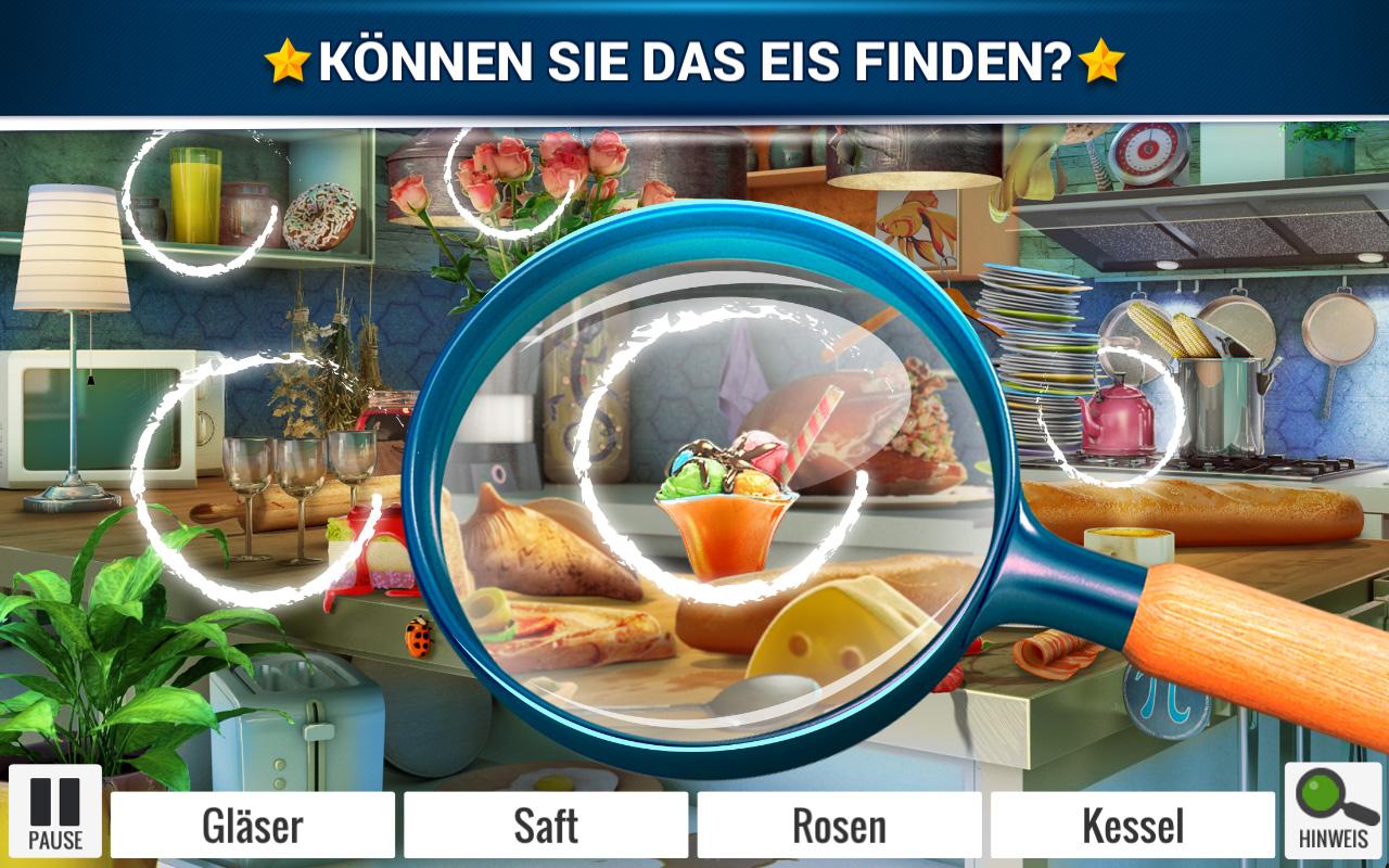 wimmelbildspiele deutsch kostenlos vollversion