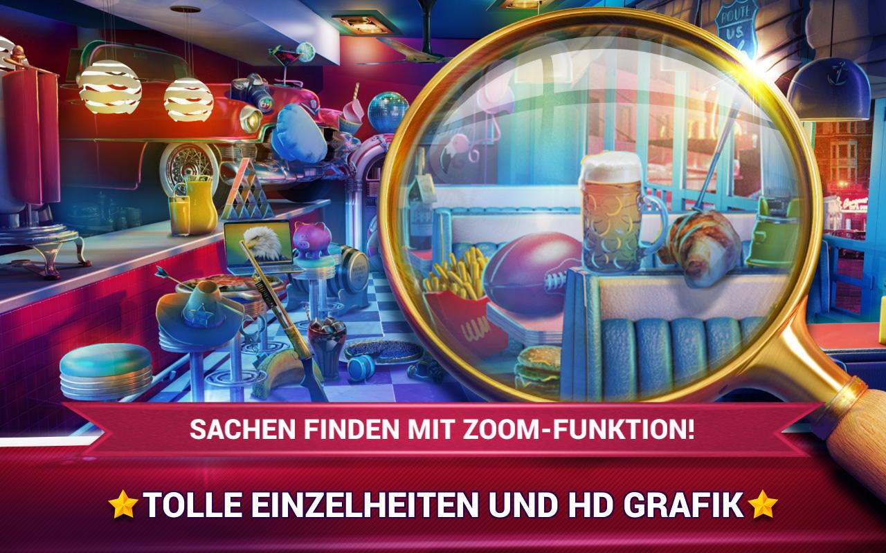 Wimmelbildspiele Kostenlos Download