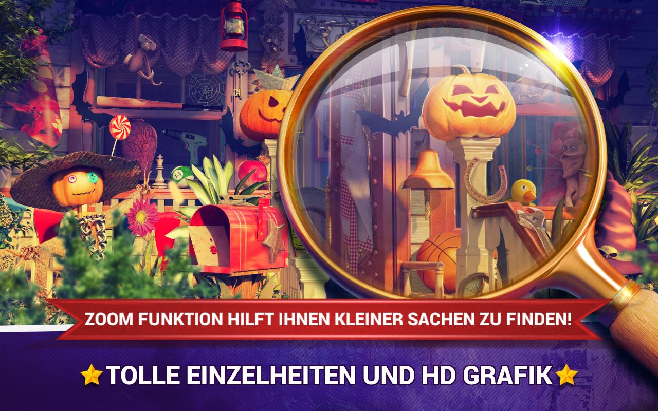 halloween wimmelbildspiel wimmelbildspiele gratis deutsch. Black Bedroom Furniture Sets. Home Design Ideas