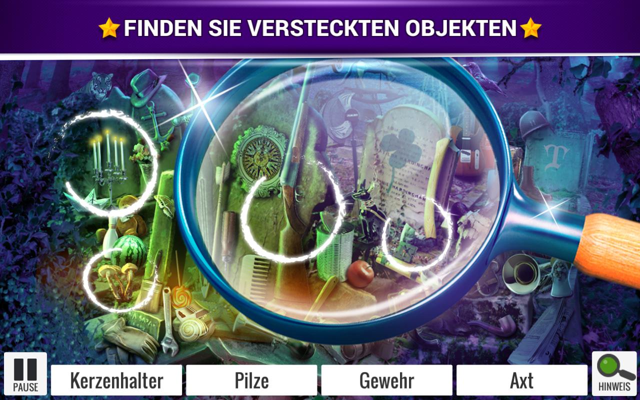 kostenlos spiele spielen deutsch