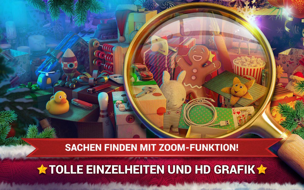 Wimmelbild Spiele Vollversion Kostenlos Downloaden Android