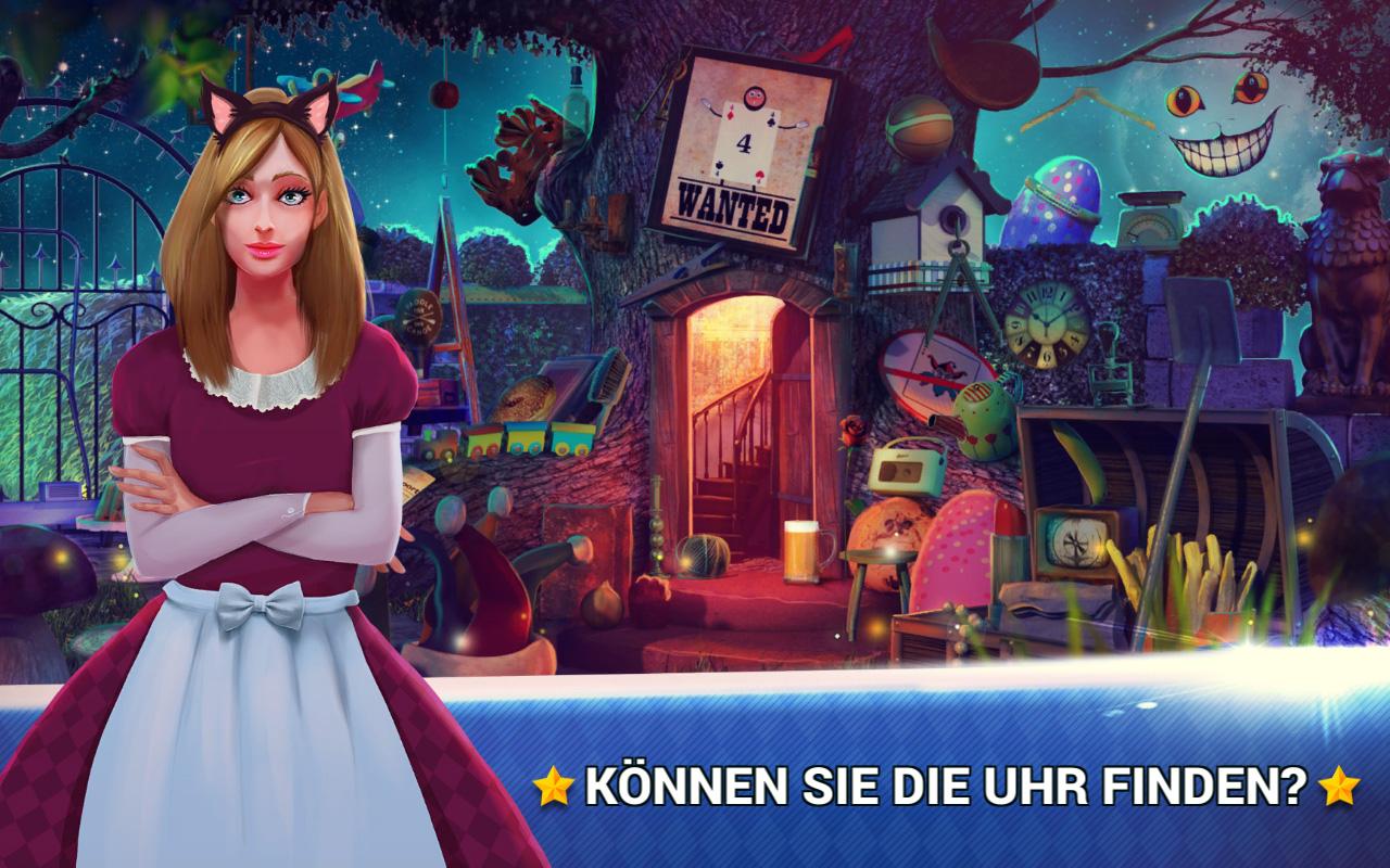 Märchen Spiele Kostenlos