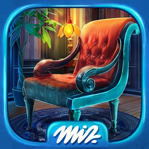 Wimmelbild Midva Games