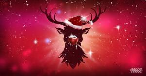 Bizarre Christmas Facts