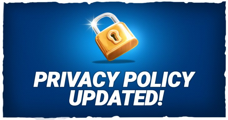 PRIVACY-POLICY-UPDATED