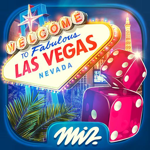 Juegos De Las Vegas